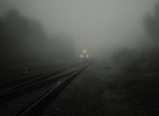 Šiaulių rajone į aplinką pateko trys tonos dyzelino