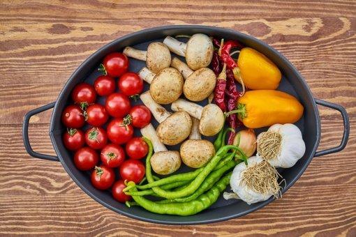 Kviečia į paskaitą su gydomosios mitybos specialiste