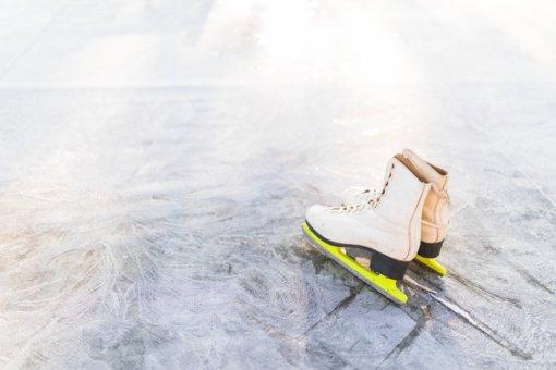 Šilalėje viena automobilių aikštelė bus ir už čiuožyklą