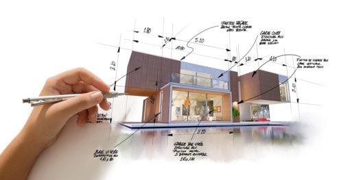 3D projektavimas – kuo jis yra ypatingas?