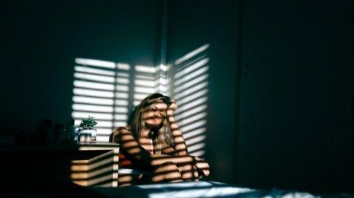 Savipagalba sergant depresija: ką svarbu žinoti?