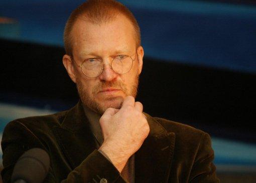 Konkursą vadovauti Lietuvos nacionaliniam dramos teatrui laimėjo M. Budraitis