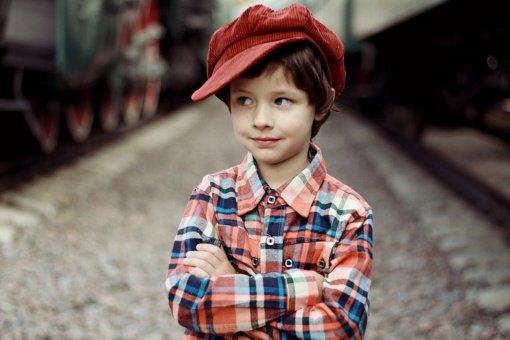 Ką apie vaiko charakterį gali išduoti kraujo grupė?