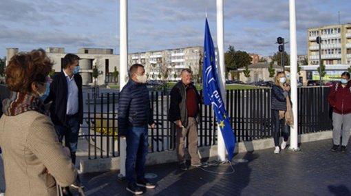 Europos paveldo dienos Radviliškio rajone