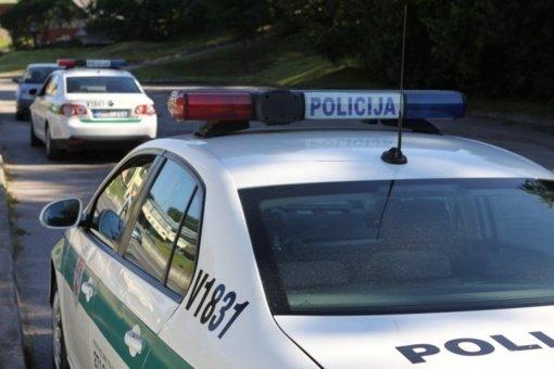 Lietuvoje suimtas JAV milijardierius A.Khawaja