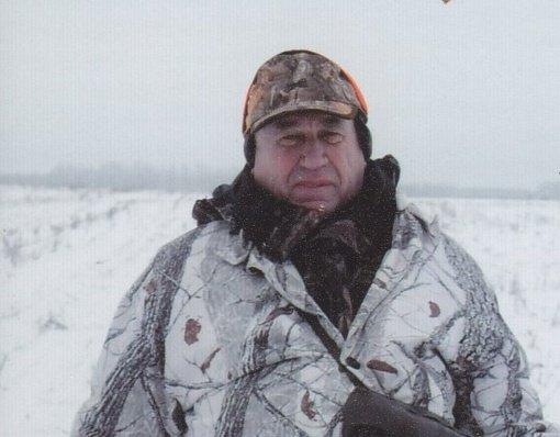 Spalyje gaus medžioklės ragas