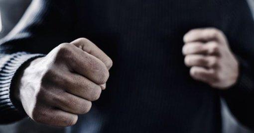 Smurtauja ir jauni, ir pensininkai
