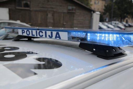 Sukčių grobis – 7000 eurų