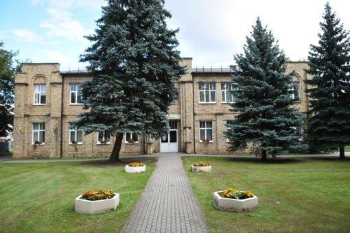 Užsikrėtusiųjų COVID-19 Panevėžio švietimo įstaigose nepadaugėjo