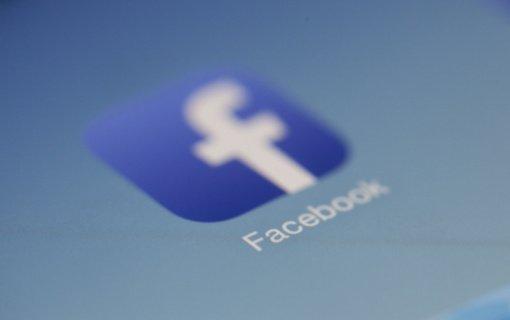 Šalčininkų teismas skyrė baudą policijos pareigūnus internete įžeidinėjusiam vyrui