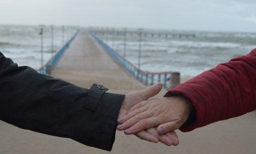 Tarptautinę pagyvenusių žmonių dieną – dėmesys kurorto senjorams
