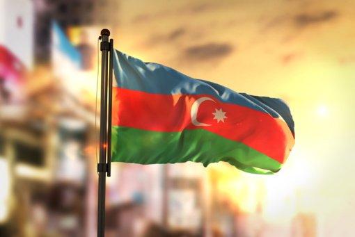 Pasaulis ragina stabdyti kruvinus Azerbaidžano ir Armėnijos susirėmimus