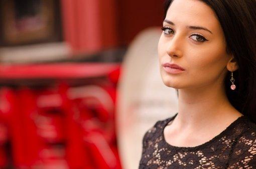 Mezoterapija – odos jaunatviškumo ir grožio šaltinis