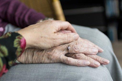 Plungės senjorams organizuojami nemokami užsiėmimai