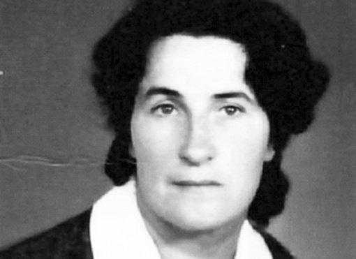 In memoriam Benigna Bernatavičienė (1931–2020)