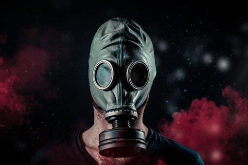 Radiacinių grėsmių biokuras nekelia