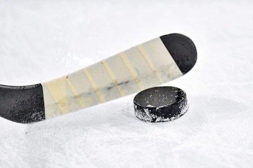 NVSC prašo atsiliepti žmones, dalyvavusius ledo ritulio varžybose Elektrėnuose