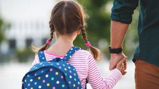 """Meras sureagavo į klausimus apie Savivaldybės darbuotojų vaikus: """"Elgiamės atsakingai"""""""