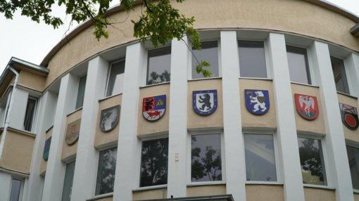 Šiaulių rajono savivaldybės taryba patvirtino 2021 metų biudžetą