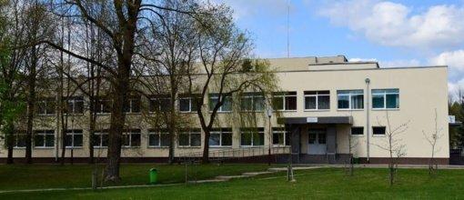 Ignalinos rajono poliklinikos informacija pacientams