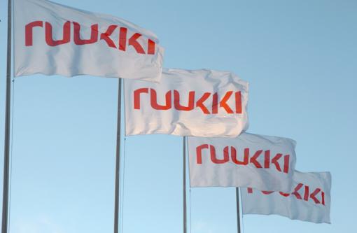 """""""Ruukki"""" 25-ojo jubiliejaus proga išsigrynina veiklos kryptį – sieks dar aukštesnės gaminių kokybės"""