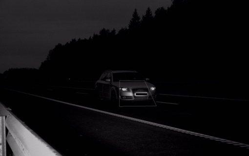 Kauno pareigūnai toliau auklėja nedrausmingus vairuotojus