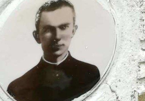 Savanorio, lietuvių kalbos puoselėtojo, pėdsakais