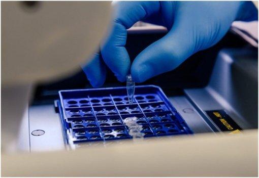 Ukmergėje dėl COVID-19 infekcijos bus tiriami prekybos ir medicinos darbuotojai