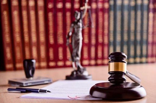 Druskininkų aplinkos apsaugos inspekcijos darbuotojas lieka pripažintas kaltu dėl kyšininkavimo