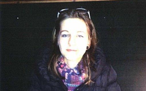 Sostinės policija prašo visuomenės pagalbos – dingo dvidešimt ketverių metų moteris