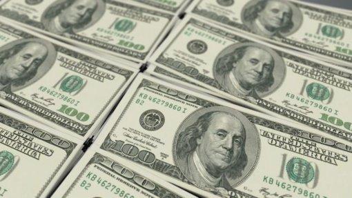 Pasaulio turtingiausieji per pandemiją tapo dar turtingesni