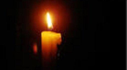 Eismo įvykyje žuvo devyniolikos metų vileikiškietis