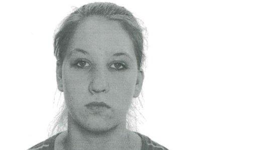 Pakruojo rajono  komisariato pareigūnai ieško 17-metės Viktorijos Aleksandravičiūtės