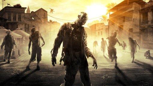 Helovino šventės metu Vilniaus centre bėgs zombiai