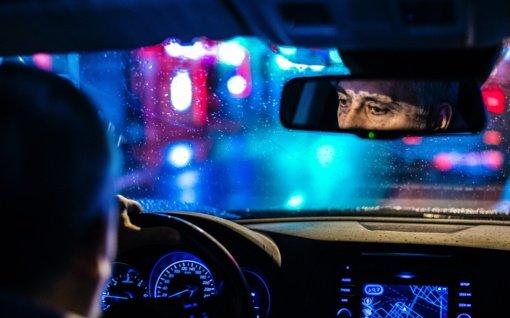 Rasojantys automobilio langai – pavojus kelyje: kaip jo išvengti?