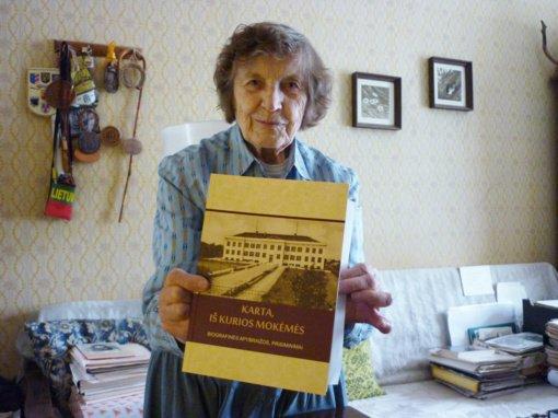 Vaikų darželiai Šiauliuose pasitiks 100 metų sukaktį