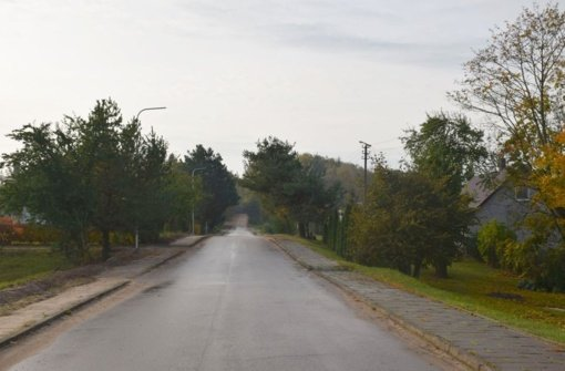Lazdijų rajone tęsiami kelių remonto, apšvietimo ir vandentvarkos darbai