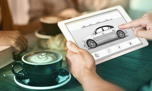 Kaip COVID-19 veikia autodetalių rinką Lietuvoje?