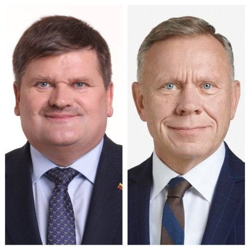 Rinkimai Radviliškyje: ar reikės naujo mero?