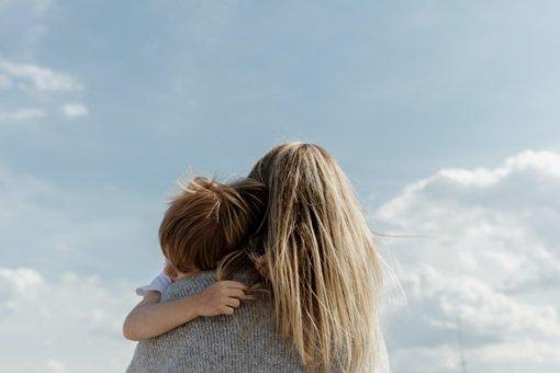 Astrologai atskleidė geriausias mamas pagal Zodiako ženklą