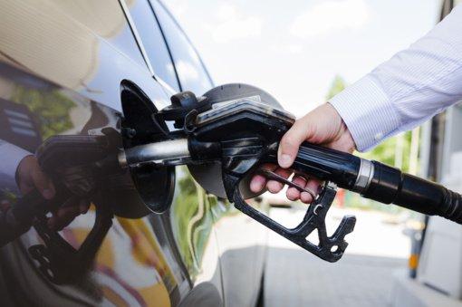 Kuo svarbūs kuro filtrai jūsų automobiliui? Viskas, ką turite žinoti