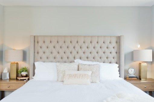 Kaip išsirinkti jūsų poreikius atitinkantį dvigulės lovos rėmą?