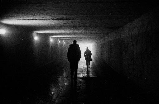 160 išprievartavimų įtariamo vyro aukos – nepilnametės merginos