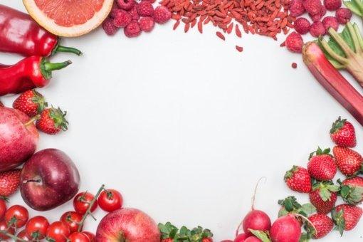 10 maisto produktų, padedančių sumažinti kraujospūdį