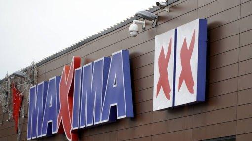 """""""Maxima"""" ir """"Iki"""" parduotuvės pirmą Velykų dieną nedirbs"""