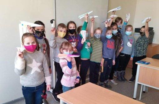 Onuškio biblioteka kviečia keliauti po Šiaurės šalis