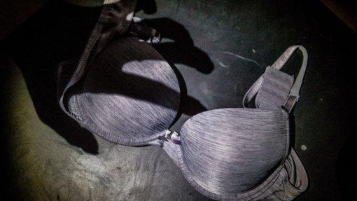 Tamsi istorija Aukštaitijoje: su dviem vyrais bare susipažinusios moters laukė košmariška naktis