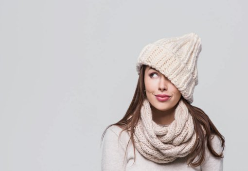 Stiliui oras nesvarbus: kaip šaltuoju sezonu atrodyti stilingai?