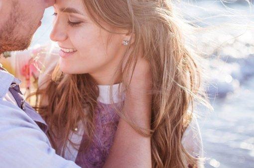 Santuoka be aistros: ką daryti, kai ima trūkti malonumo lovoje?