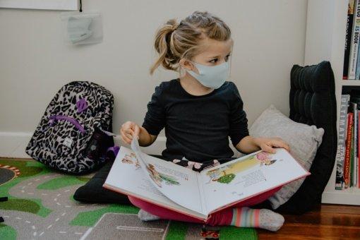 Pandemija išryškino iki šiol egzistavusias švietimo problemas ir paveikė mokymo kokybę